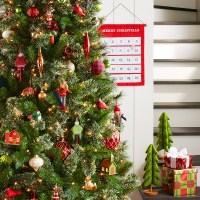 Christmas 2017 : Christmas Decorations : Target