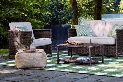target outdoor dining chairs chaise lounge patio & garden :
