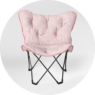 cheap dorm chairs revolving chair dimensions college room furniture target lounge seating
