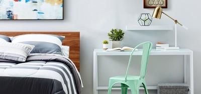 target dorm lounge chair big joe bean bag college room ideas and essentials