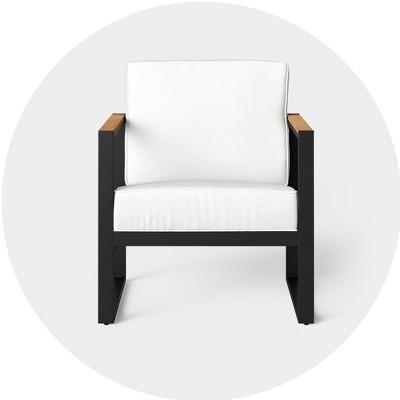 sale patio furniture target