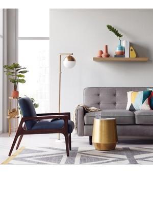 Midcentury Modern Furniture  Decor  Target