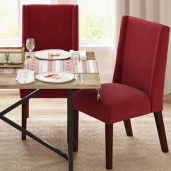 Chairs At Target Store Chair Covers For Sale Gauteng Furniture