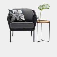 Outdoor Furniture & Patio Furniture Sets : Target
