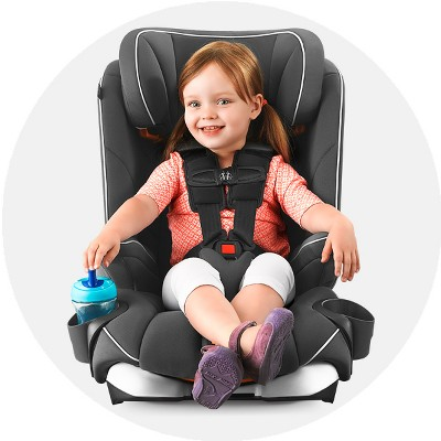 baby chairs for toddlers dark table with white car seats target toddler
