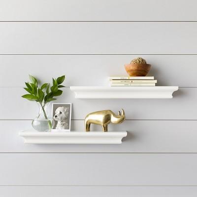 Shelves : Target