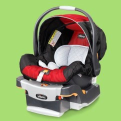 Target High Chair Booster Seat Best For Sciatica Car Seats