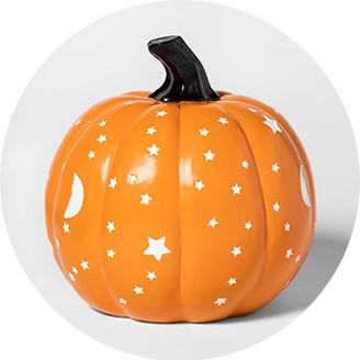 halloween costumes 2019 target
