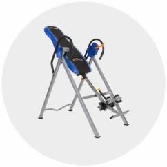 Yeti Chair Accessories Adirondack Cushion Yoga Equipment Target Inversion Tables