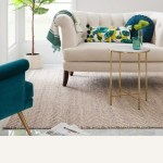 Sofas Sectionals Target