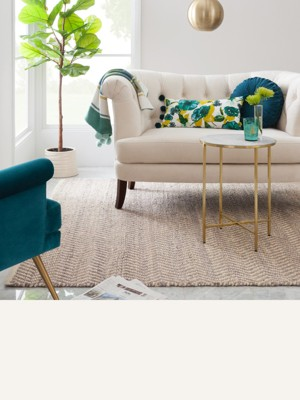 also known as a settee the loveseat is ideal for cozying up in living rooms under 200 square feet browse loveseats