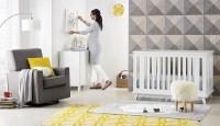 Nursery Ideas & Inspiration : Target