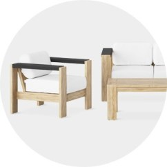 Table And Chairs With Bench Wooden For Restaurant Patio Furniture Target Collections