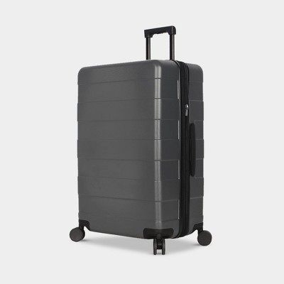 suitcases luggage target