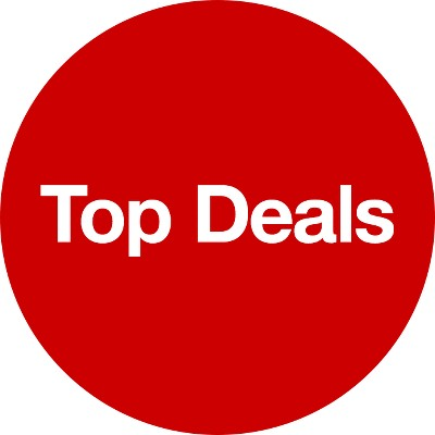 santa hat chair covers target table and rental prices clearance save on thousands of items top deals