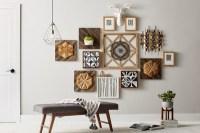 target decor | Decoratingspecial.com