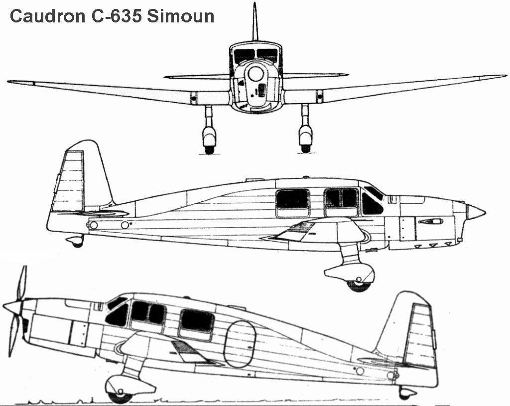 Cessna 210 Float Plane   Wiring Diagram Database