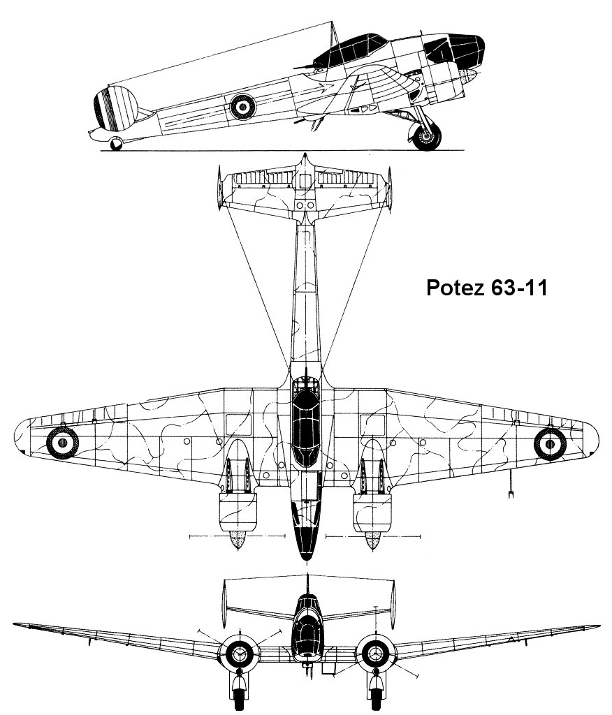 piper pa 18 aircraft super cub illustrated parts catalog manual download