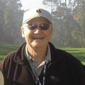 Dr. Glen Albaugh sport psychology guru