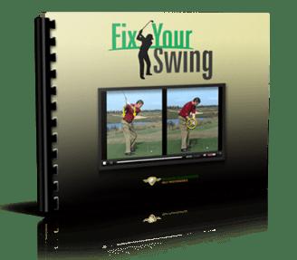 FYS-Ebook