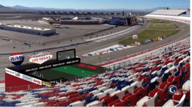 WLDC_Las_Vegas_Motor_Speedway_2013-2