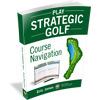 book-strategic-golf-course-navigation-100