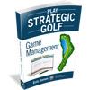 book-strategic-golf-game-management-100