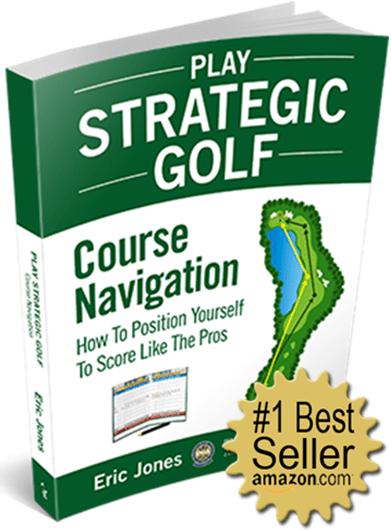Course Navigation book