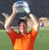eric-jones-2012-trophy-150x