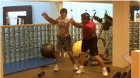 eric-mike-pedersen-stretch-gym2