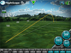 flightscope-trajectory-1