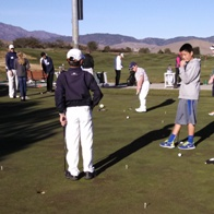 juniors-putting-assessment