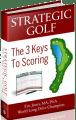 strategic-golf-cover-crop