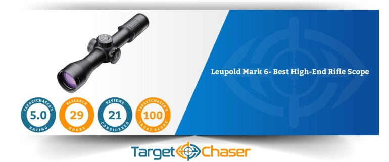 Leupold-Mark-6-Best-High-End-Rifle-Scope