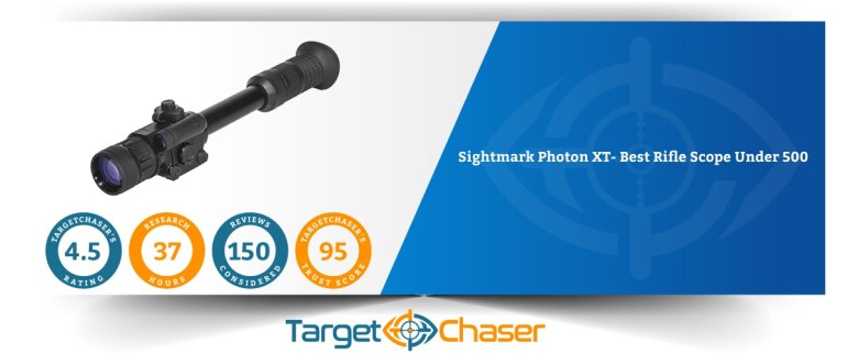 Sightmark-Photon-XT-Best-Rifle-Scope-Under-500