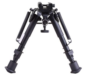 Must have hunting rifle accessories- Bipod