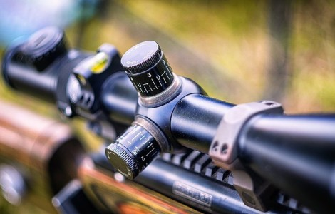 The 7 best must have hunting rifle accessories