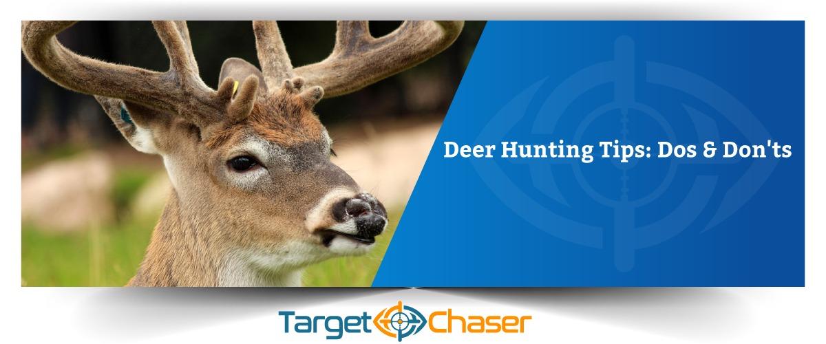 Deer-Hunting-Tips