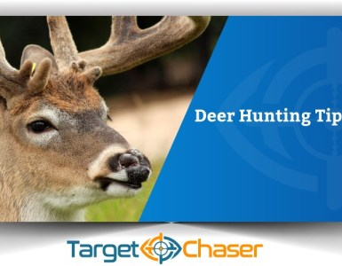 Deer-Hunting-Tips