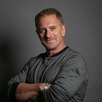 Hypnotherapist Canberra Paul Mullens