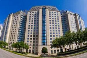 Dallas Office