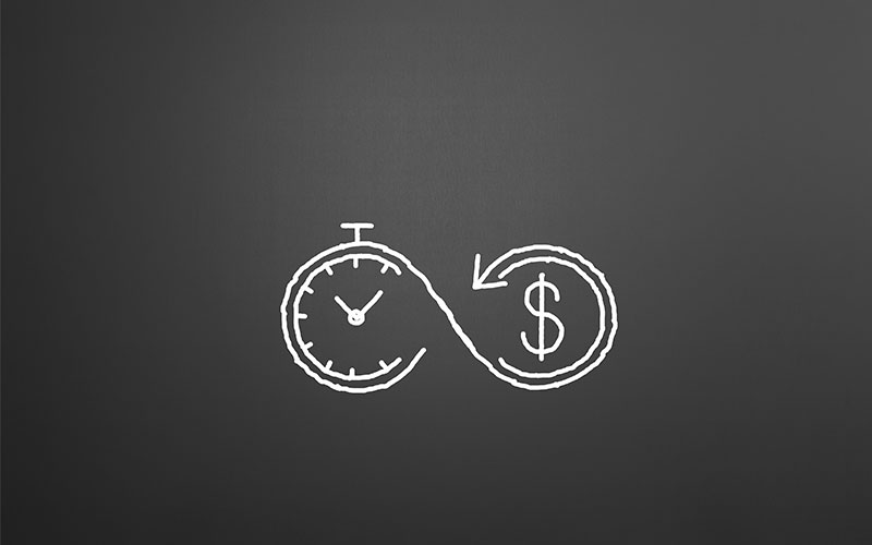 our-results-time-savings