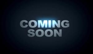 617-coming_soon1