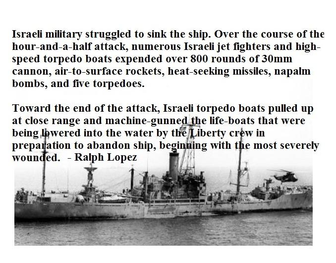 USS Liberty 3