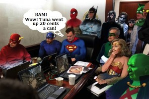 Obama Situation Room 3