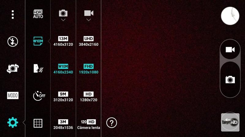 Screenshot_2014-08-30-18-12-54