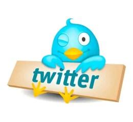 ¿Cómo escribir en twitter y ser más visible?