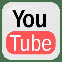 Cómo hacer una cuenta de empresa en Youtube y G+ – Imperdible !