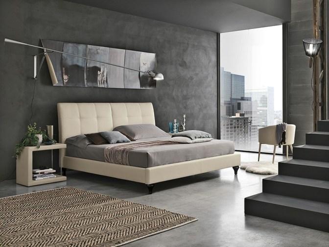 Stunning ricci casa camera da letto pictures design and ideas