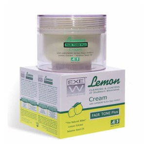 A3-Lemon-Clearing-Cream-Fair-Tone-Plus-5x5-150ml-targetmart.jpg